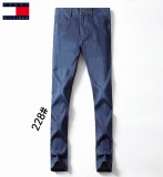 2019.10 Tommy long jeans man 30-42 (35)