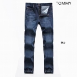 2019.10 Tommy long jeans man 30-42 (39)