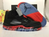 Air Jordan 5 AAA  Men Shoes  -SY (47)