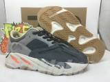 "(Better quality)Super Max Perfect Adidas Yeezy 700 ""Magnet"" Men Shoes(98%Authentic) -LY"