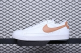 Nike Super Max Perfect Blazer Low Le Men And Women Shoes(98%Authentic)-JB (152)