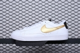 Nike Super Max Perfect Blazer Low Le Men And Women Shoes(98%Authentic)-JB (153)