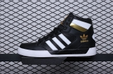 2019.10 Super Max Perfect Adidas Hardcourt Hi  Men And Women Shoes(98%Authentic)- JB (80)