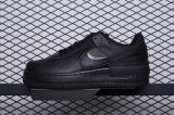 2019.10 Perfect Nike Air Force 1  Shadow Men  Shoes (98%Authentic)-JB (3)