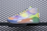 2019.11 Super Max Perfect Nike Air Zoom KD12 EP Men  Shoes (98%Authentic)-JB (178)