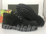 Super Max Perfect Timberland Men Shoes(98%Authentic) -JBdibang (22)