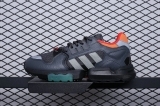 2019.11 Super Max Perfect Adidas Originals ZX Torsion ZX Men Shoes(98%Authentic)- JB (11)