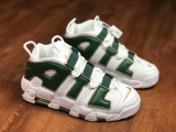 2019.11 Aurhentic Nike Air More Uptempo Men And Women Shoes -AT (18)