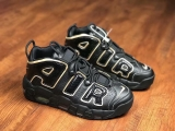 2019.11 Aurhentic Nike Air More Uptempo Men And Women Shoes -AT (19)