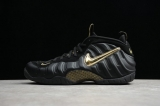 Authentic Nike Air Foamposite Pro Men Shoes -ZL (28)