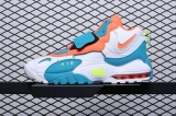 Authentic Nike Sportswear Air Max Speed Turf  Women  Shoes -JB (5)