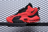 Authentic Nike Sportswear Air Max Speed Turf Men  Shoes -JB (4)