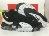 Authentic Nike Sportswear Air Max Speed Turf Men  Shoes -JB (1)