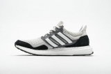 2019.11 Super Max Perfect Adidas Ultra Boost UB1.0  S&L  Grey Real Boost  Men  Shoes (Real Boost-98%Authentic)-LY (6)