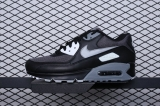 2019.11 Nike Super Max Perfect Air Max 90 Essential Men Shoes (98%Authentic)-JB (54)