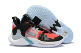 2019.11 Air Jordan Why Not Zero 2.0 AAA Men Shoes -WH (27)