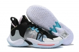 2019.11 Air Jordan Why Not Zero 2.0 AAA Men Shoes -WH (28)