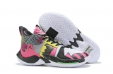 2019.11 Air Jordan Why Not Zero 2.0 AAA Men Shoes -WH (30)