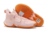2019.11 Air Jordan Why Not Zero 2.0 AAA Men Shoes -WH (29)