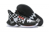 2019.11 Air Jordan Why Not Zero 2.0 AAA Men Shoes -WH (31)