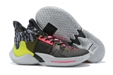 2019.11 Air Jordan Why Not Zero 2.0 AAA Men Shoes -WH (32)