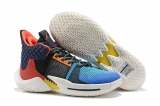 2019.11 Air Jordan Why Not Zero 2.0 AAA Men Shoes -WH (35)