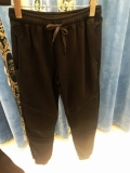 2019.11 Balmain long sweatpants man M-3XL (3)