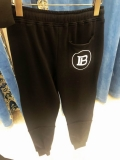 2019.11 Balmain long sweatpants man M-3XL (4)