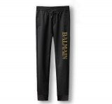 2019.11 Balmain long sweatpants man M-4XL (6)