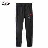 2019.11 DG long sweatpants man M-2XL (6)