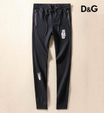 2019.11 DG long sweatpants man M-2XL (7)