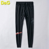 2019.11 DG long sweatpants man M-3XL (11)