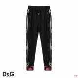 2019.11 DG long sweatpants man S-2XL (14)