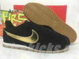 Nike Super Max Perfect Classic Cortez Leather Men And Women Shoes (98%Authentic) -JB (32)