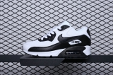 "2019.11 Wmns Nike Super Max Perfect Air Max 90 ""orea"" Women Shoes (98%Authentic)-JB(57)"