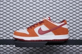 2019.11 Nike SB Dunk Low Pro Men And Women Shoes(98%Authentic)-JB (56)