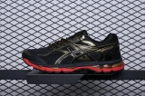 2019.11 Super Max Perfect Asics Gel-Surveyor Men  Shoes -JB (23)
