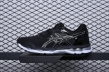 2019.11 Super Max Perfect Asics Gel-Surveyor Men  Shoes -JB (25)