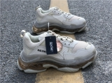 Authentic Belishijia Triple S Sneaker Men And Women Shoes -ZL (70)