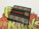 2019.11 Authentic Gucci Wallet -XJ280