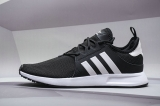 2019.11 Super Max Perfect Adidas Originals Running Shoes Black  Men  Shoes(98%Authentic)- LY (82)