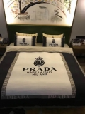 2019.11 Prada four pieces beddings (3)
