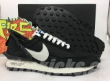 Undercover x Nike Super Max Perfect Waffle Racer Men Shoes(98%Authentic)-JB (6)