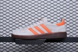 2019.11 Super Max Perfect Adidas Handball SPZL Men And Women Shoes (Real Boost-98%Authentic)-JB (1)