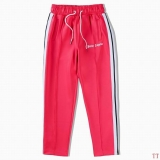 2019.9 Palm Angles long sweatpants S-XL (16)