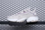 2019.11 Super Max Perfect Adidas Originals  Torsion X Men And Women Shoes(98%Authentic)- JB (14)