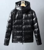 2019.11 (Better quality)Super Max Perfect Moncler Matte down jacket men S-2XL(98%Authentic)-XJ760 (4)