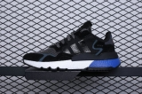 2019.12 Super Max Perfect Adidas 2019 Nite Jogger Boost Men Shoes(98%Authentic)- JB (24)
