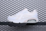 2019.12 Nike Super Max Perfect Air Max 200 Men And Women Shoes (98%Authentic)-JB (9)