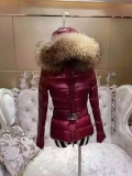 2019.12 (Better quality)Super Max Perfect Moncler down jacket Women S-XL(98%Authentic)-XJ (3)